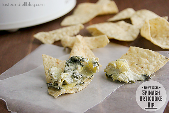 Slow-Cooker-Spinach-Artichoke-Dip-recipe-taste-and-tell