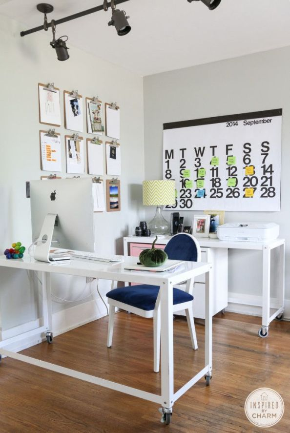 wall-calendar-clipboard-wall.home-studio